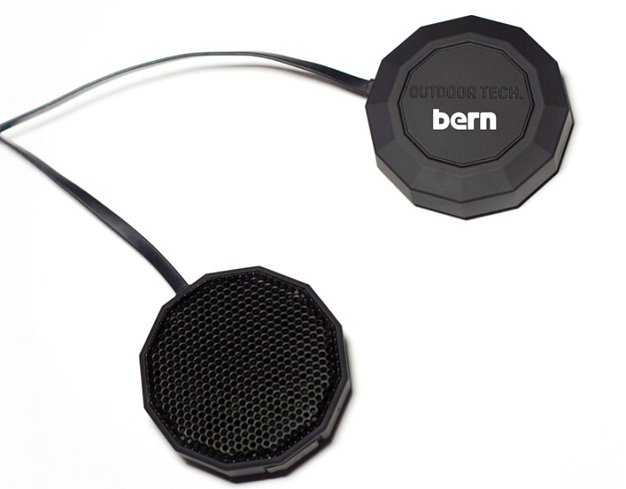 Bern Audio Chips 1