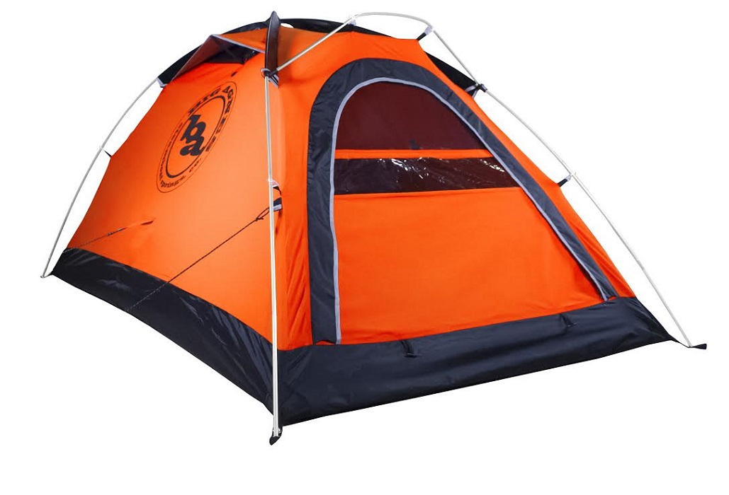 Big Agnes Shield 2 Tent
