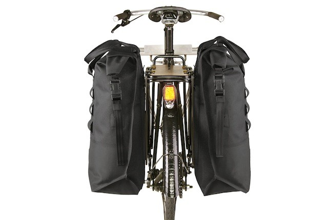 Chrome Bags Knurled Welded Urban Dry Bags 4