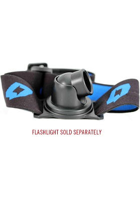 Four Seven  degree headlamp