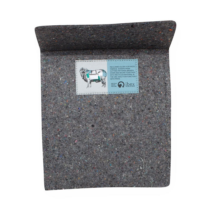 Ibex Reclaimed Tablet 1