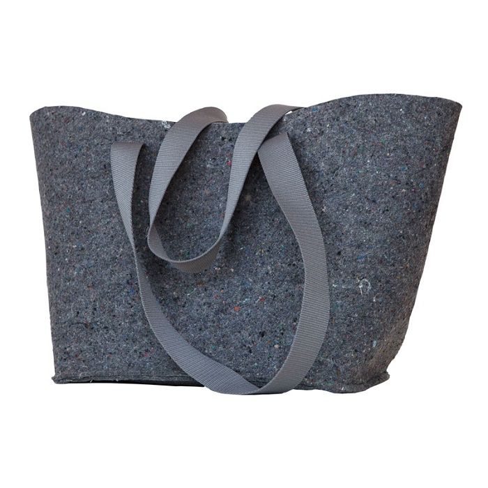 Ibex Reclaimed Tote 1