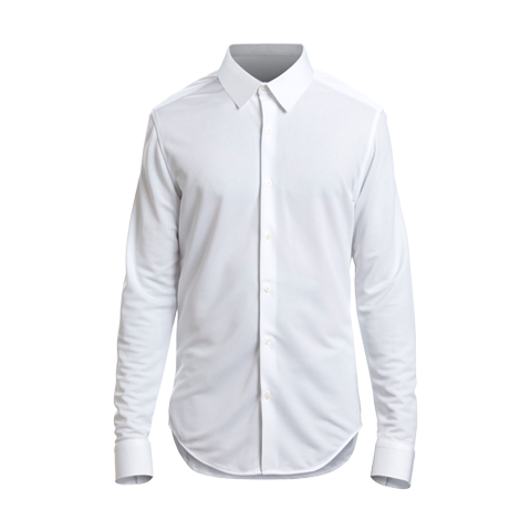 Ministry of Supply Dress Shirt