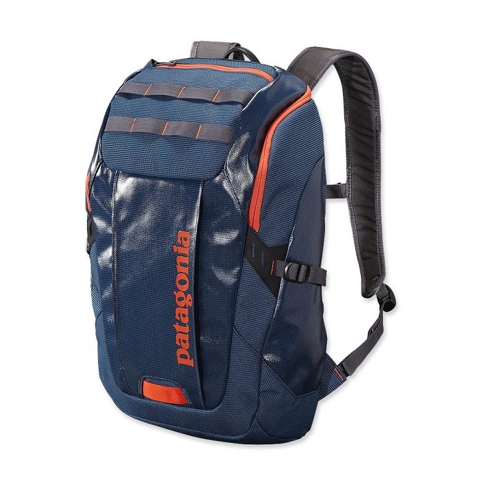 Patagonia Black Hole 25 Pack 1A