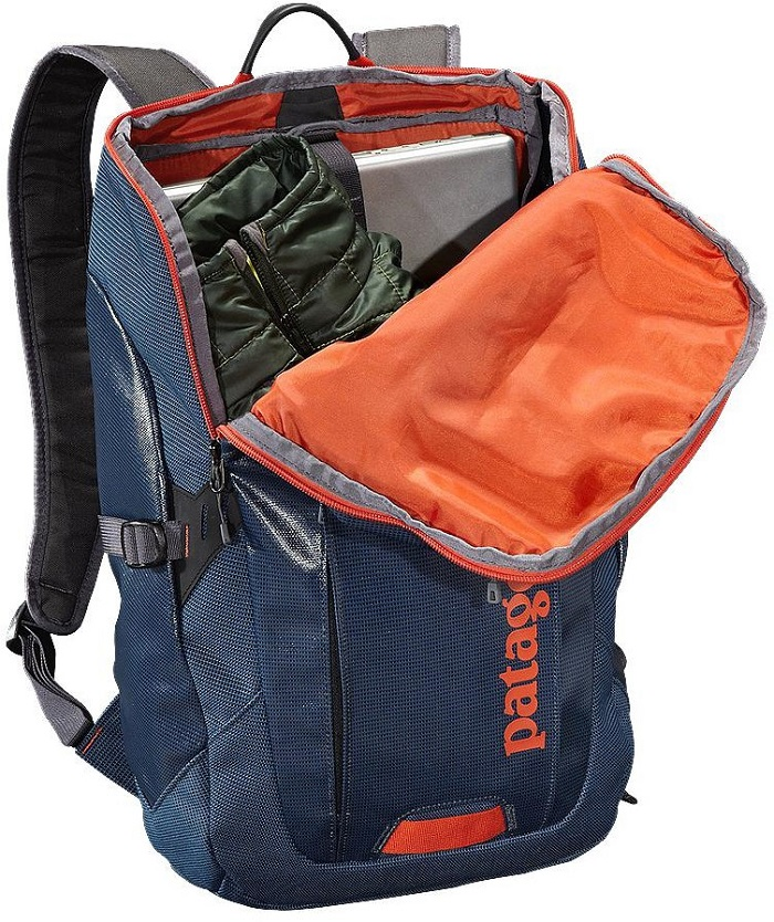 Patagonia Black Hole 25 Pack 2