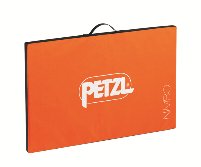 Petzl Crash Pad