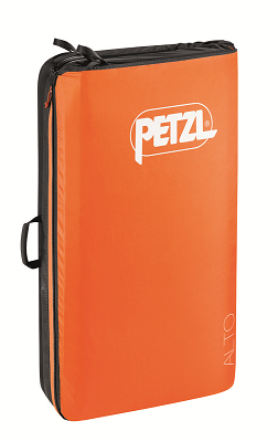 Petzl Crash Pad 2