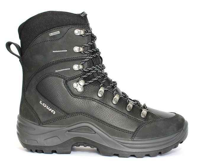 Renegade Ice GTX black