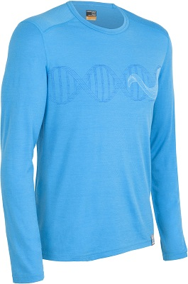 m fw14 simon beck merinohorn ls tech t blue 1014384402