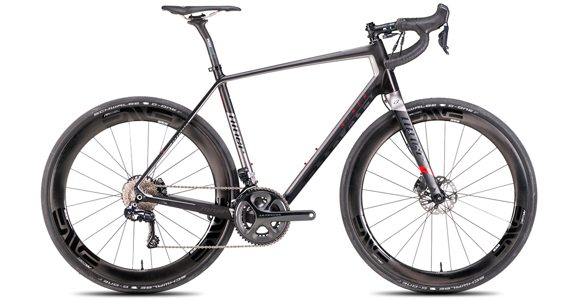 RLT9RDO 5star Di2 Black 1200x757