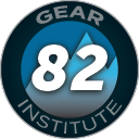 web GI RatingBadge82 128