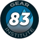 web GI RatingBadge83 128