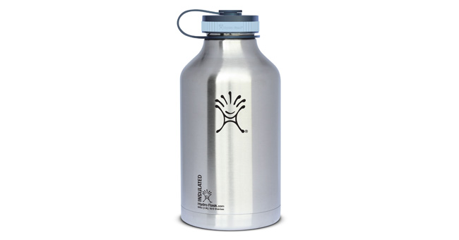 hydro-flask-64-oz-wide-mouth-classic-stainless-steel-vacuum-insulated-water-bottle