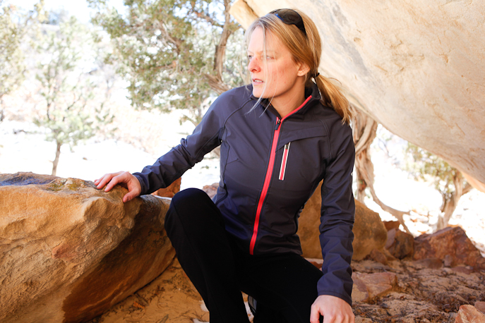 best womens hiking gear review 2013-5