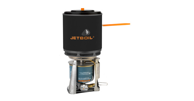 Jetboil-Joule-Group-Cooking-System