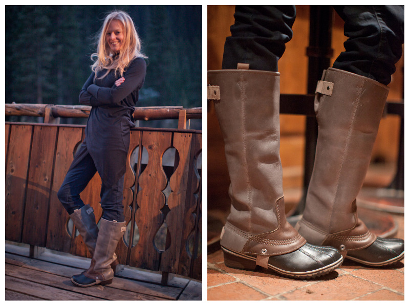 13 Top Winter Boots Of 2013 Gear Institute