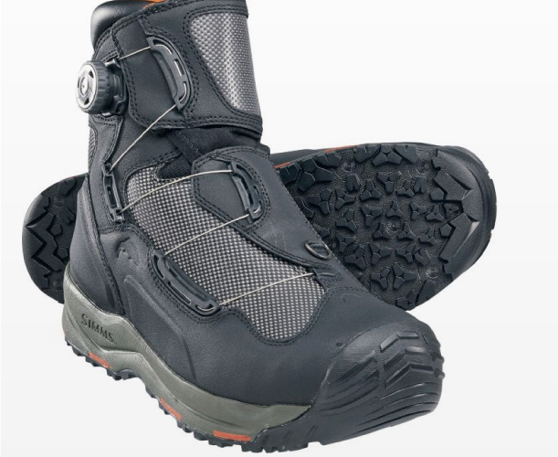 g4-boa-boot-black-wading-boots 3