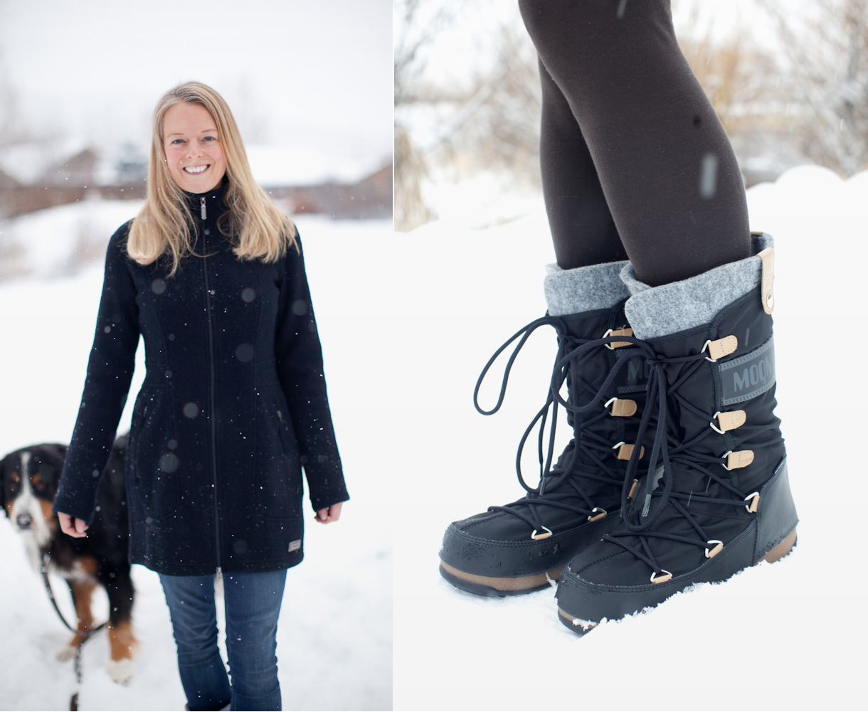 2014 Winter Style Guide For Women Gear Institute