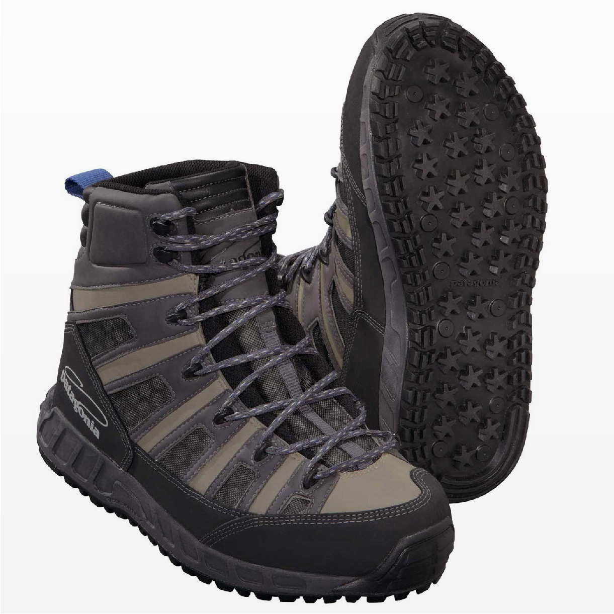 3Patagonia-Ultralight-Wading-Boots-Sticky
