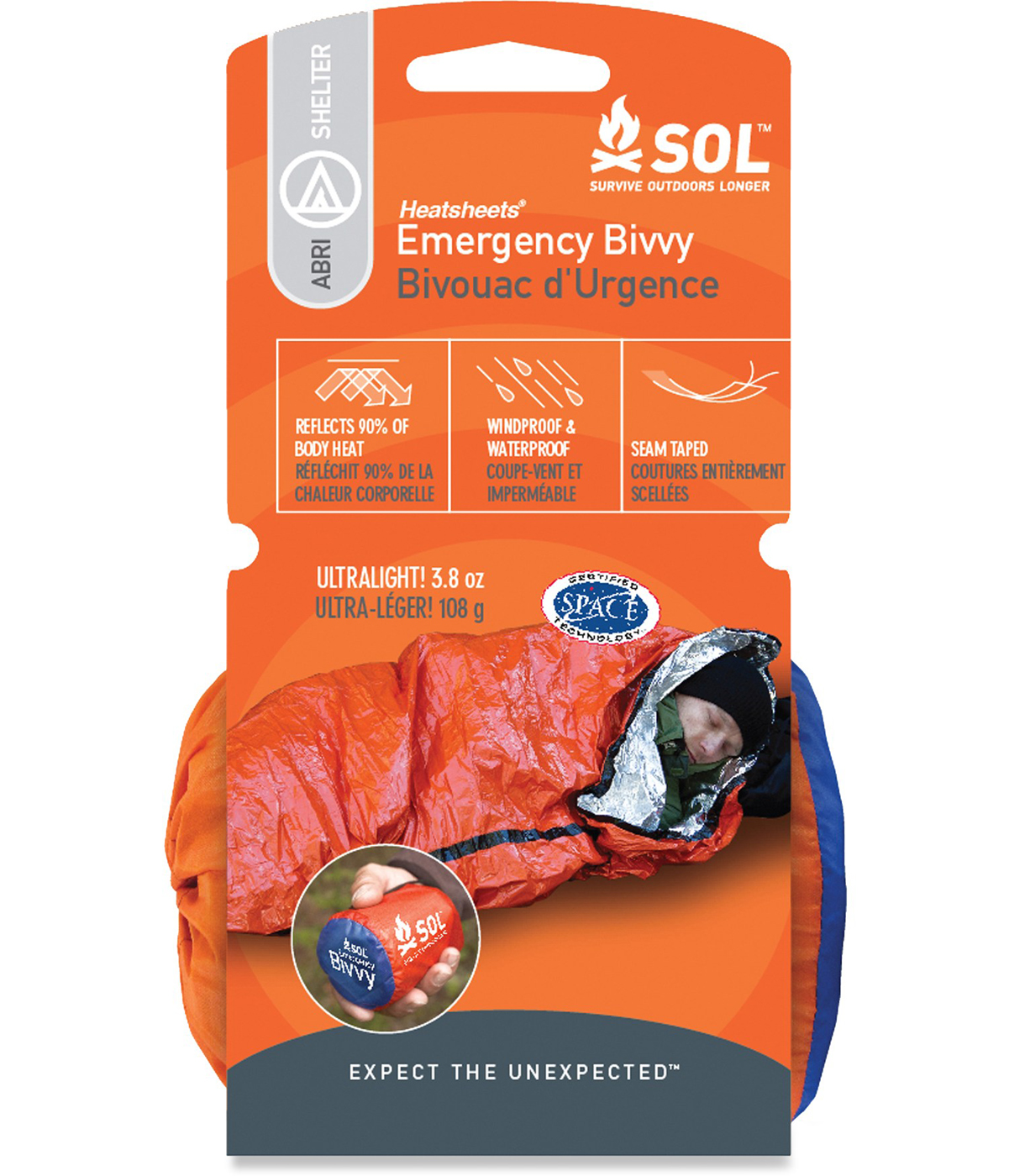 sol-emergency-bivvy