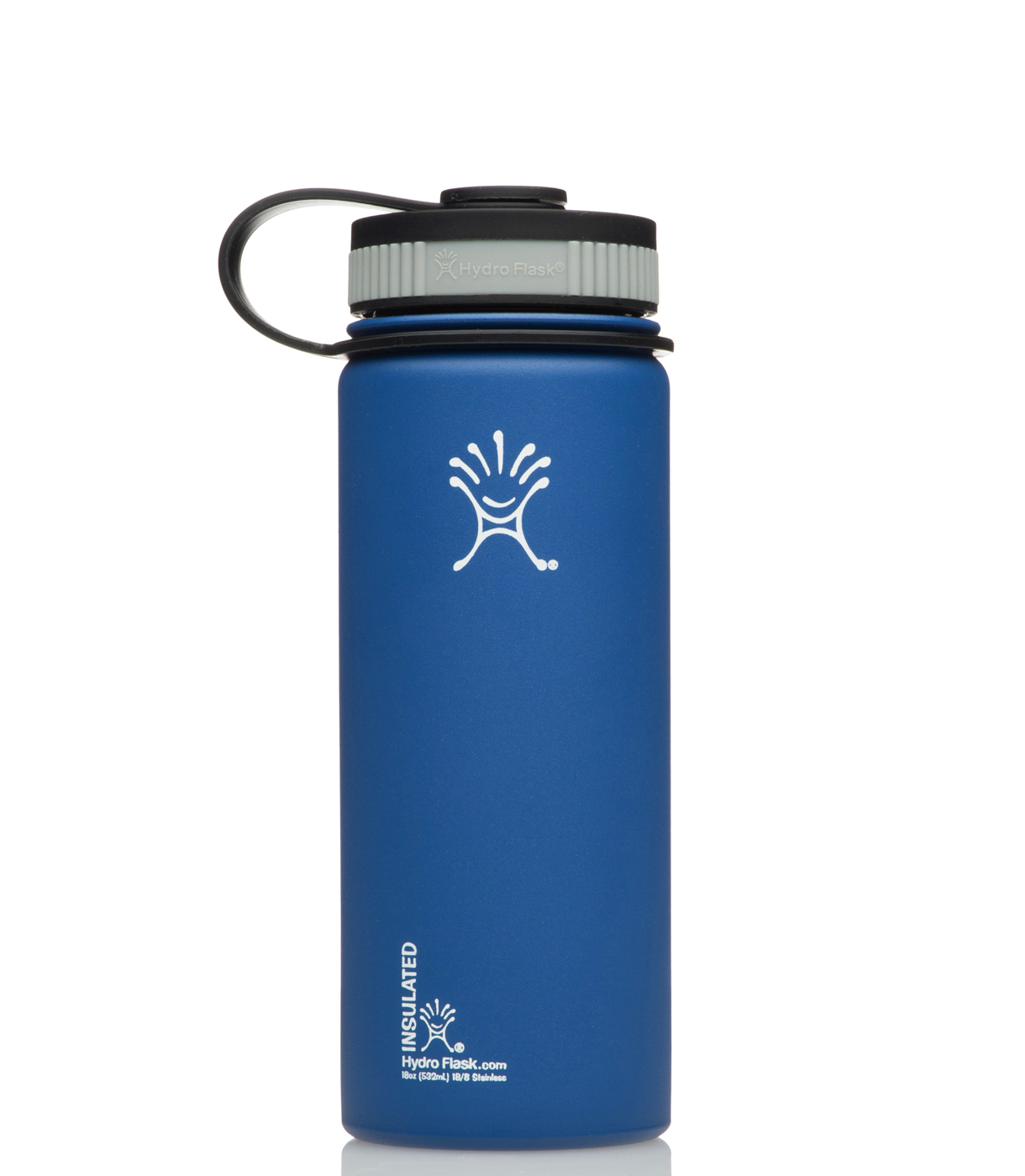 hydro-flask-wide-mouth-insulated-water-bottle 5