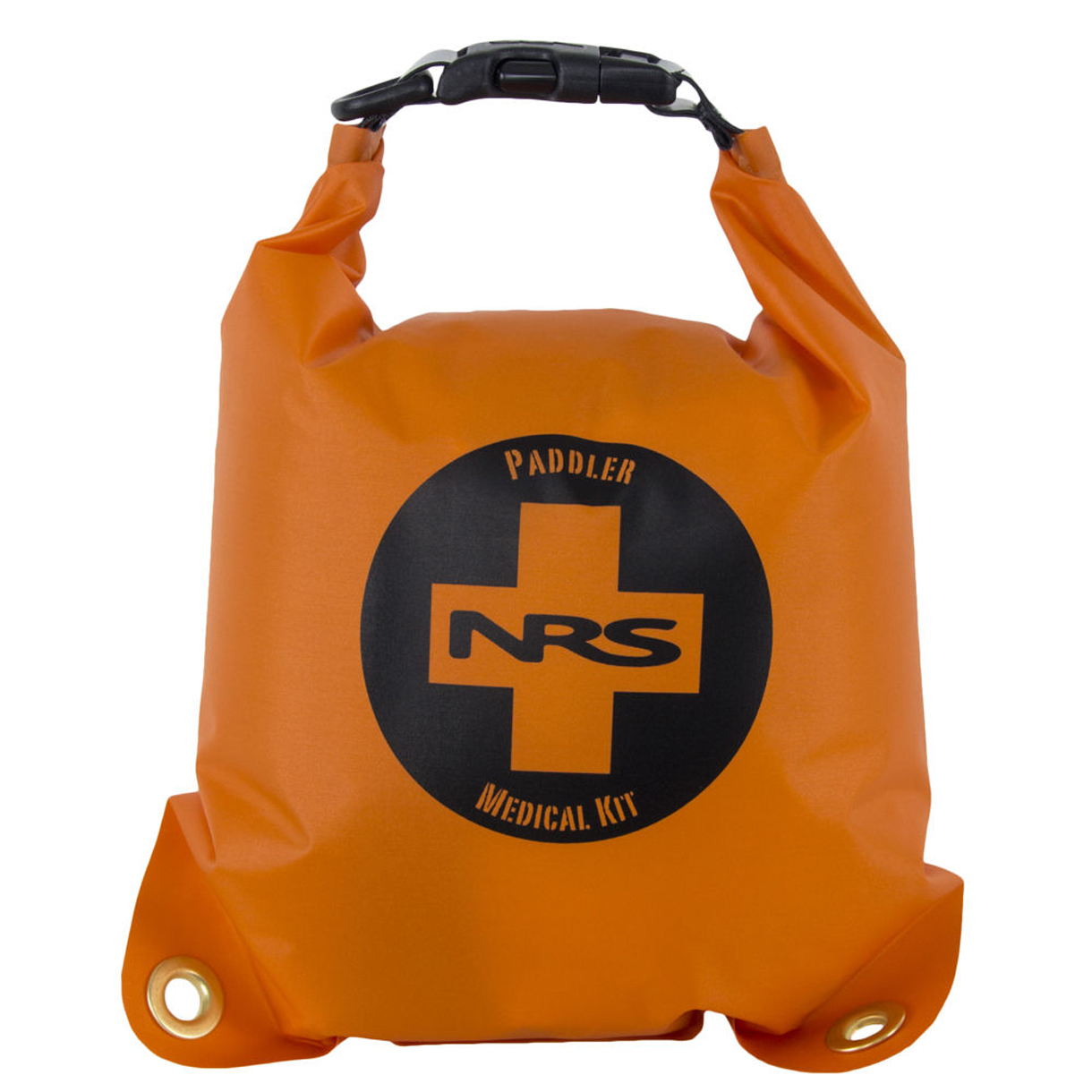 NRS-Paddler-first-aid