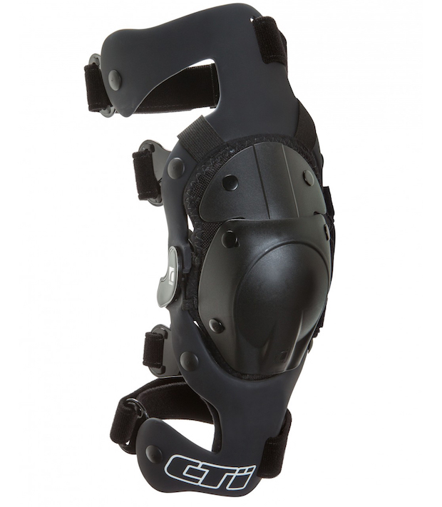 CTi-Custom-Patella