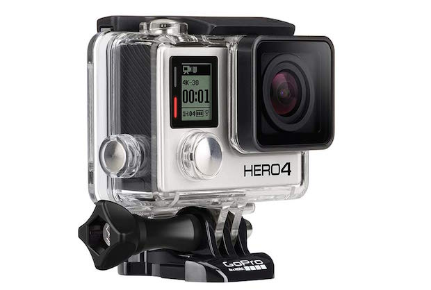 GoPro-Hero4kB
