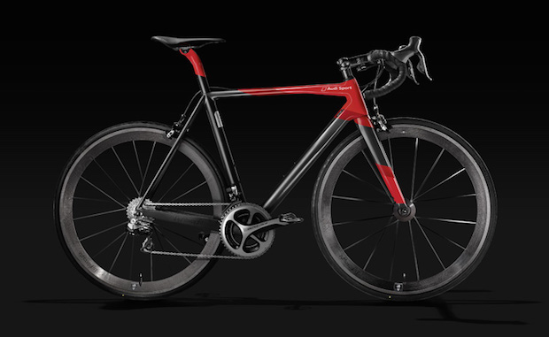 2-audi-unveils-first-sport-racing-bike-made-of-carbon1