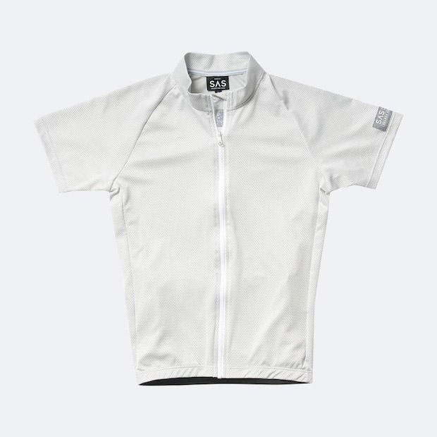 s1-a-riding-jersey-w-white front