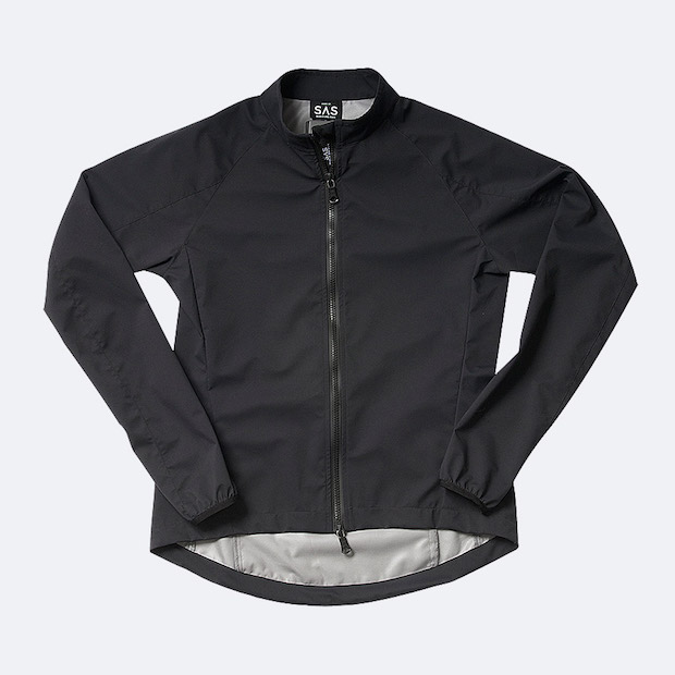 s1-j-riding-jacket-w-black front