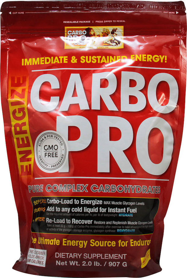 carbopro