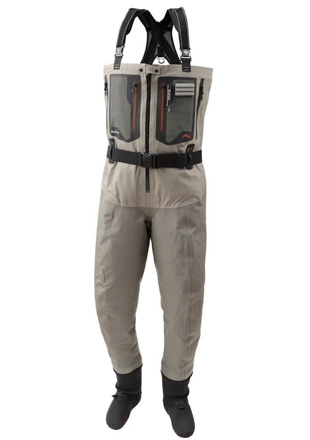 simms-g4z--fishing-waders