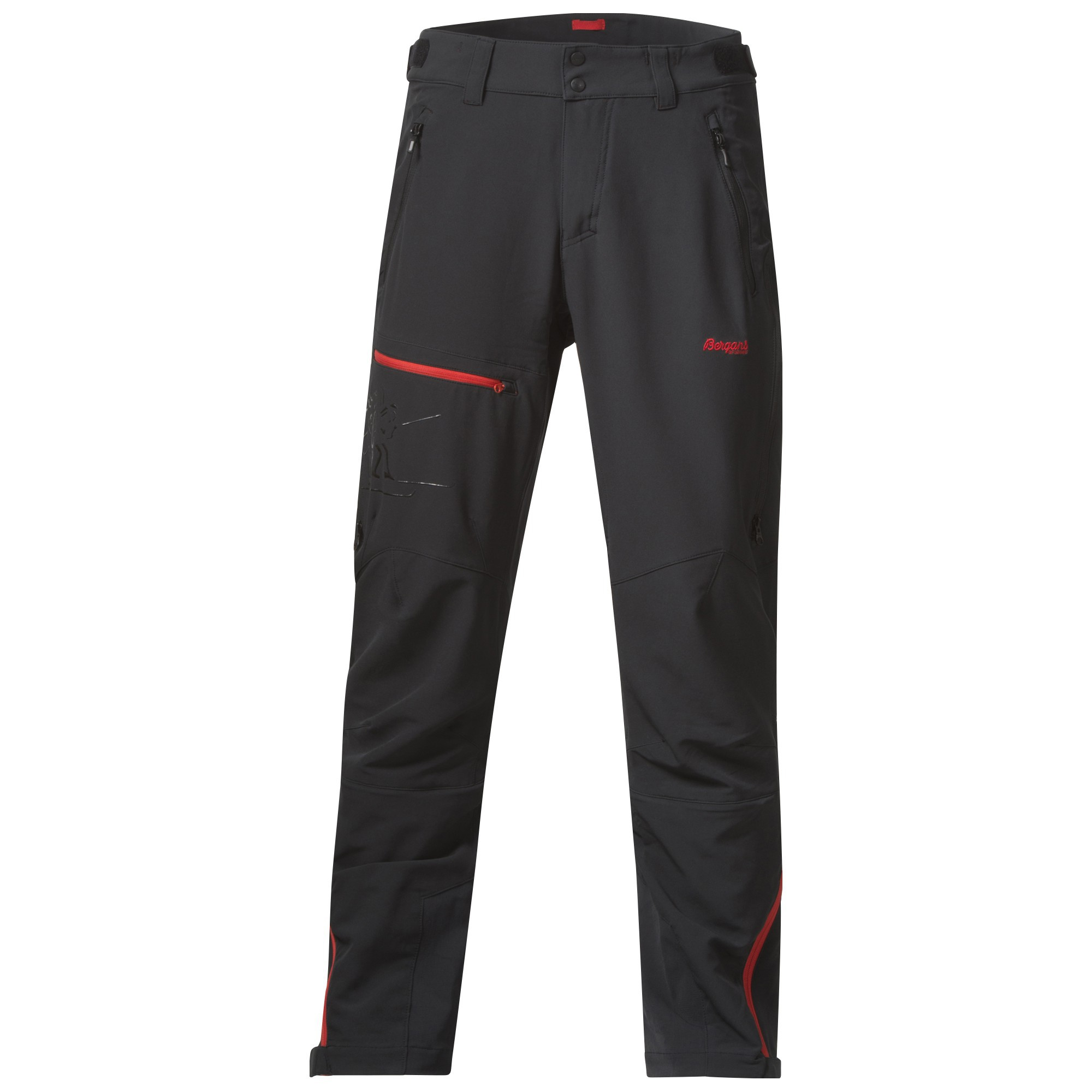 Bergans of Norway Osatind Ski Pant