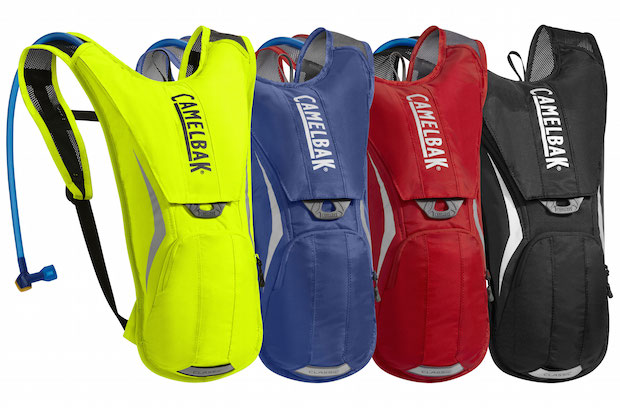 camelbak-classic-hydration-pack-2l