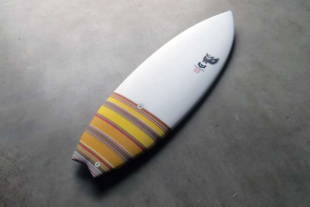 01SurfboardScience
