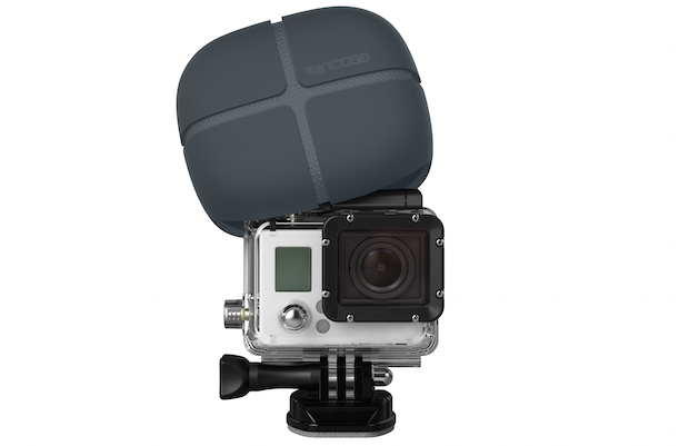 Protective Cover for GoPro