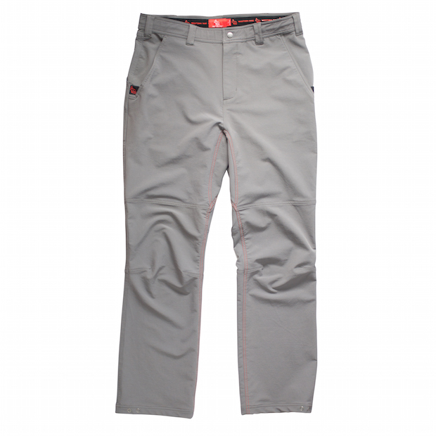 Western Rise-Granite Camp Pants-Glacier-8