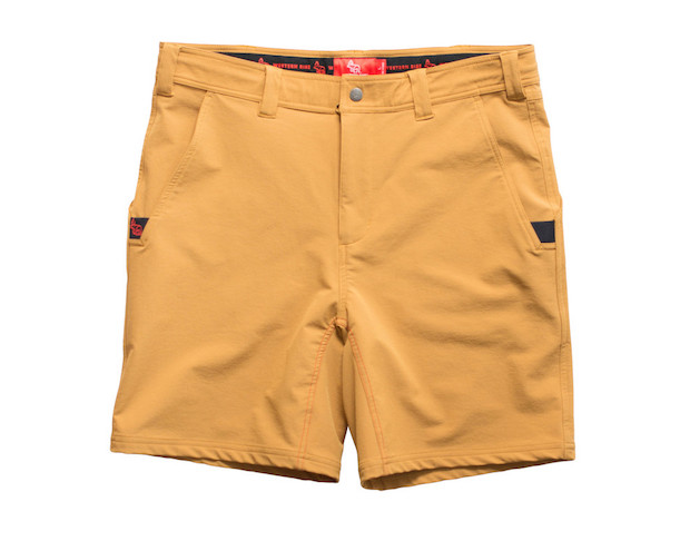 Western Rise-Granite Camp Shorts-Yellowstone-1 1024x1024