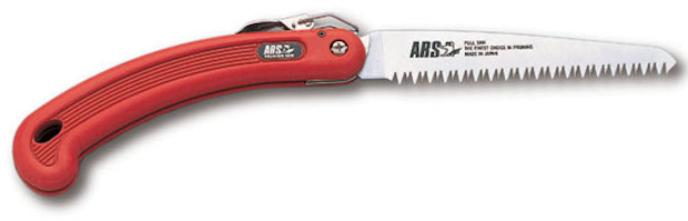trailsaws3