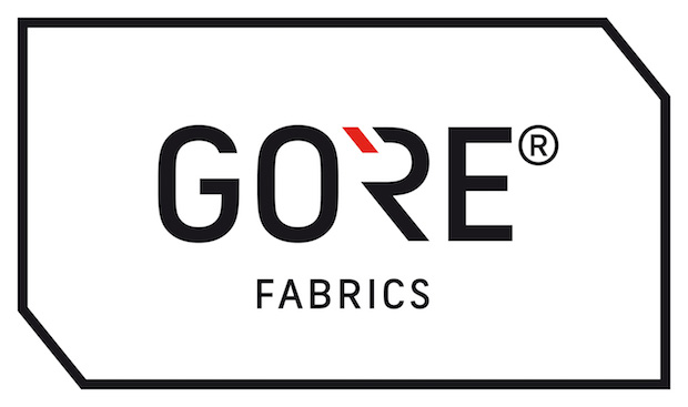 new GORE Fabrics PositiveImage