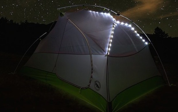 big-agnes-mtnglo-small