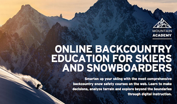 05NewOnlineBackcountryEducation