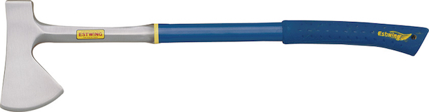 estwing es45a long handle