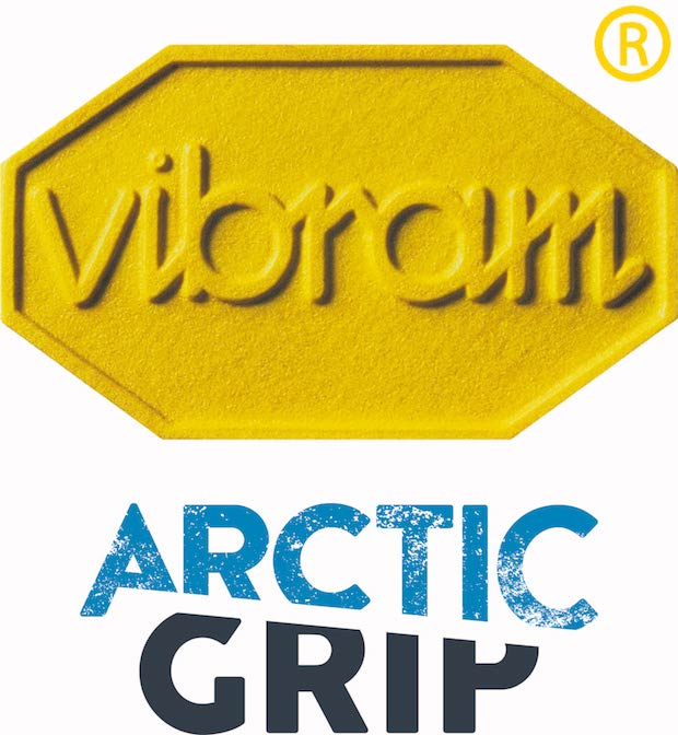 Vibram S New Arctic Grip Sole Promise To Make Ice Obsolete