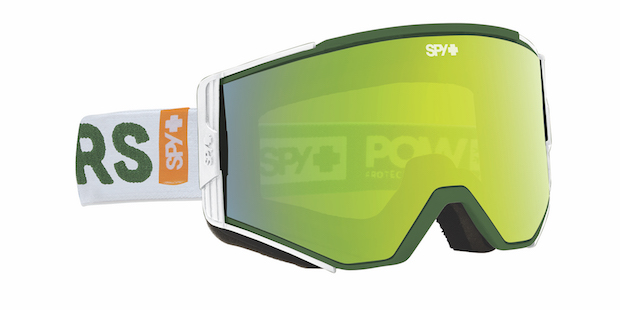 SPY-2015-SNOW-ACE-SPY-PROTECT-OUR-WINTERS-GREEN-SPECTRA