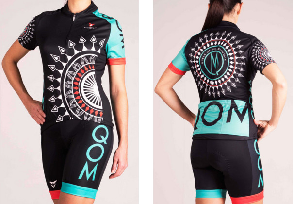 03MeetWomensCyclingBrand