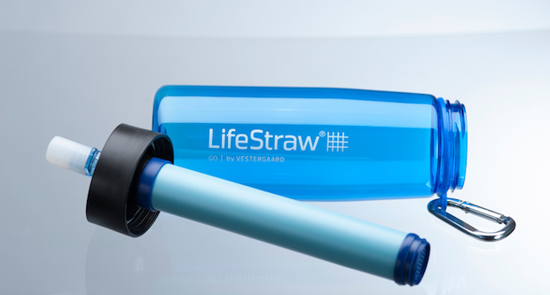 lifestraw-go-water-filtration