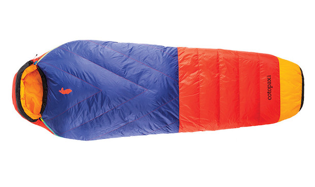 sleeping-bags-sueo-sleeping-bag