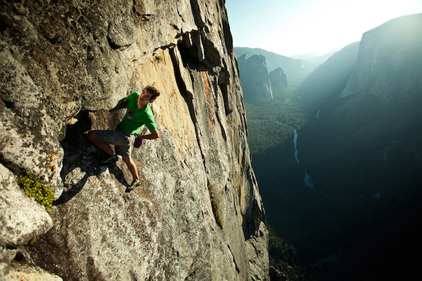 03AlexHonnold